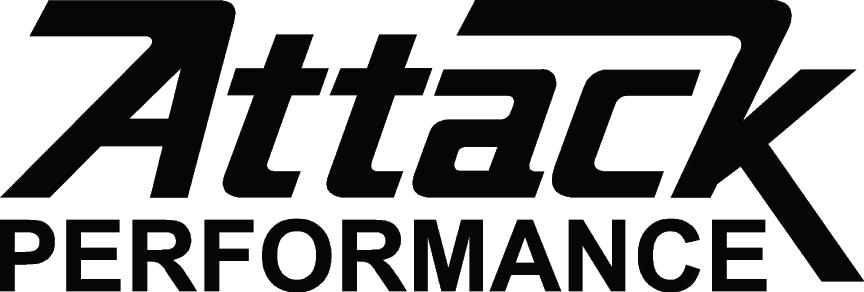 attack-performance-logo – GPxtra