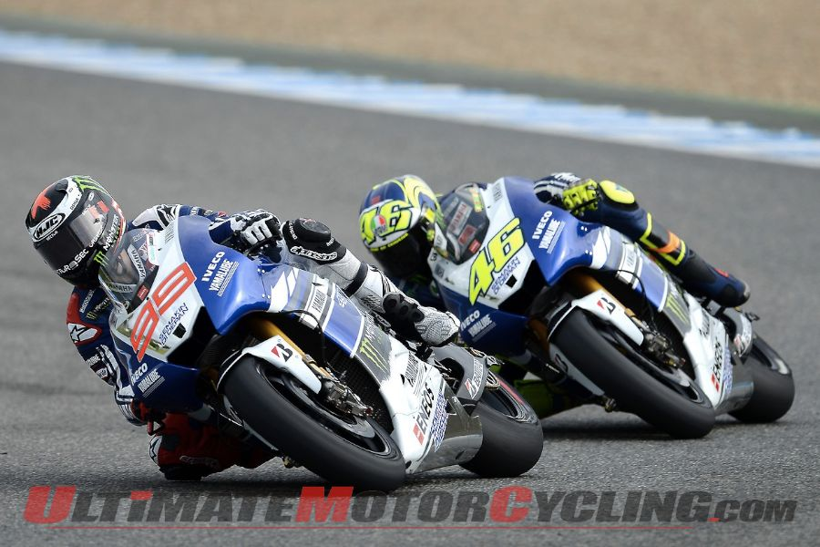 Rossi lorenzo is faster gpxtra voltagebd Images