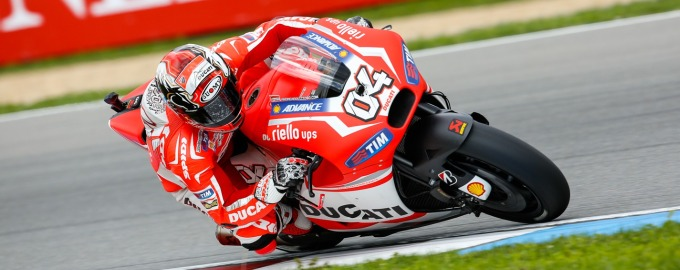 04dovizioso__gp_3734_original