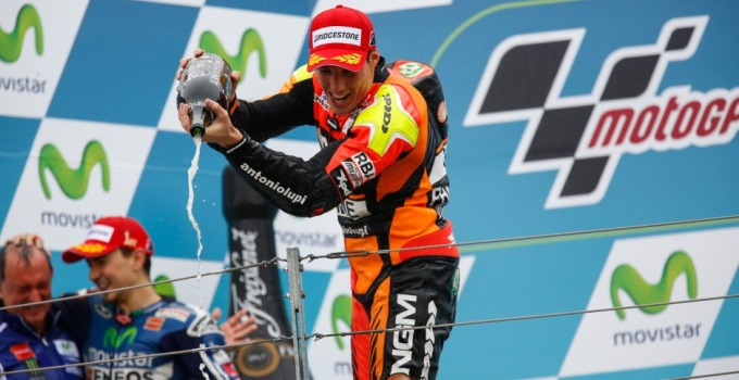 41espargaro__gp_5091_slideshow_169