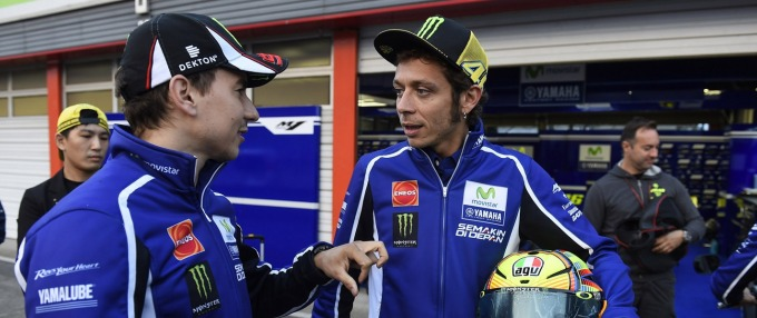 46rossi.99lorenzo_yfr_editorial_use_pictures_original