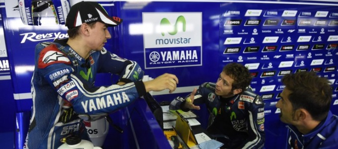 46rossi.99lorenzo_yfr_editorial_use_pictures_slideshow