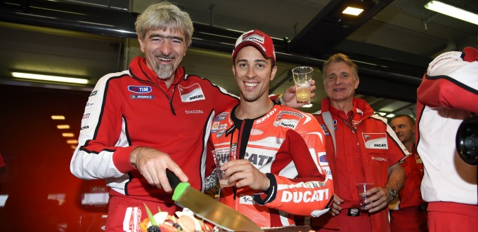 dovizioso.crutchlow.iannone.at.ducati.hope.for.much.better.new.motogp.bike.photo.gallery_5