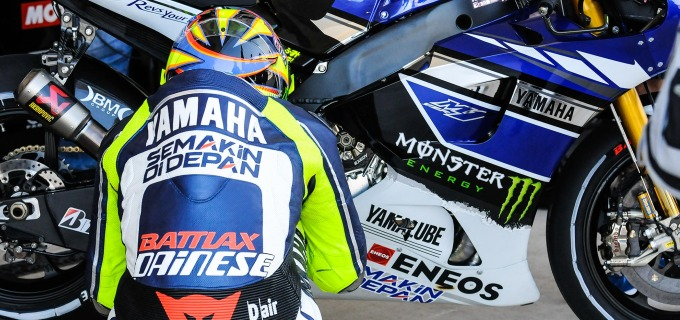 yamaha.yzr.m1.motogp.valentino.rossi.up.close.15