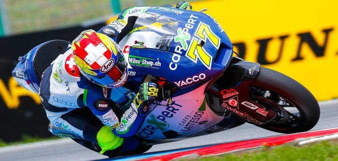 77aegerter__gp_4550_original