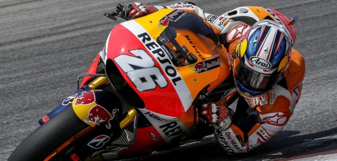 0494_t05_pedrosa_action.lowres