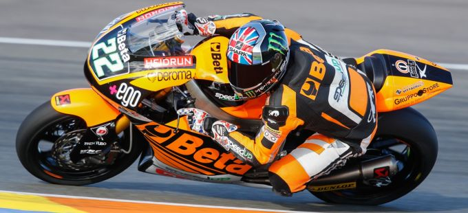 22samlowes__gp_1680.gallery_full_top_lg