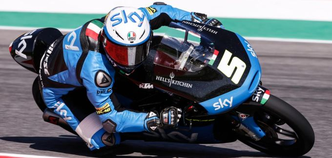 05.fenati__gp_3931.gallery_full_top_lg