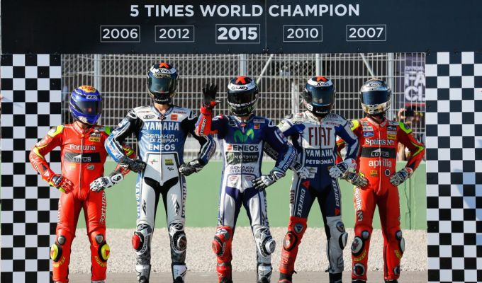 004_99.lorenzo__gp_9934.gallery_full_top_lg