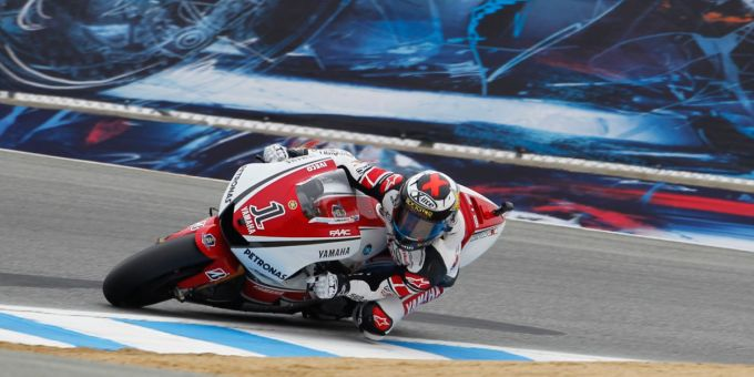 01.jorge.lorenzo.motogp_2.gallery_full_top_lg