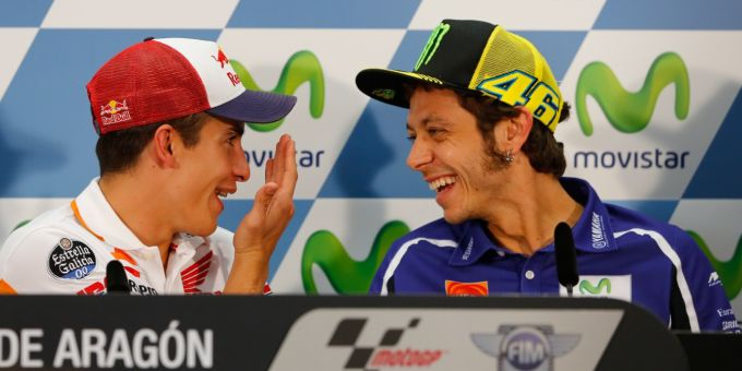 46rossi.93marquez__gp_7115.gallery_full_top_lg