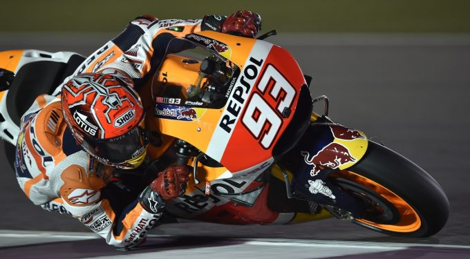 marquez hoping to build on qatar breakthrough gpxtra