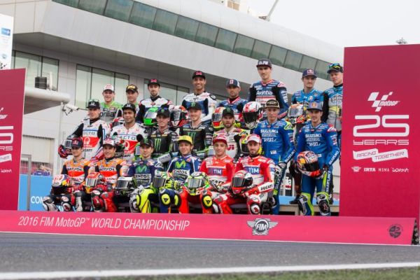 MotoGP paddock left in travel chaos – GPxtra