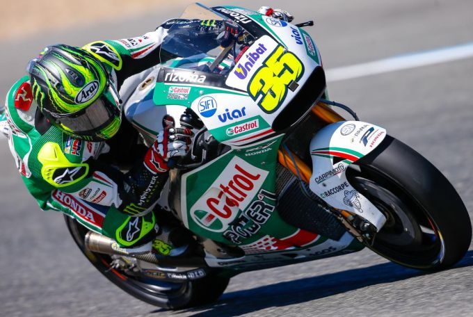 35.cal.crutchlow.eng_gp_0091.gallery_full_top_lg