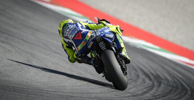 MYMm_0963_MotoGP_Rossi_action (1)