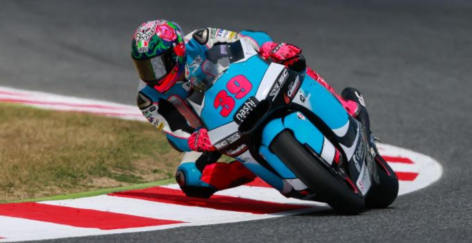 39.luis.salom.esp_gp_1152.gallery_full_top_lg