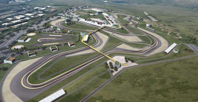 britain.s.new.motogp.venue.circuit.of.wales.makes.progress.99357_1