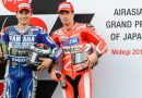 Lorenzo: Nicky was loved by everyone in the paddock