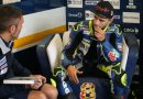 Barbera negotiating with Pons over Moto2 ride