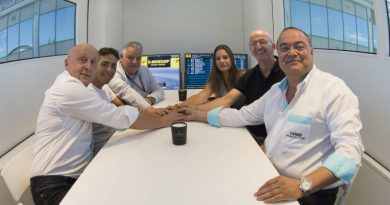 Enea Bastianini signs deal with Leopard for 2018