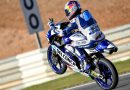 Martin finally claims maiden Moto3 win