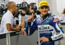 Martin holds his nerve to win opening Moto3 race of 2018