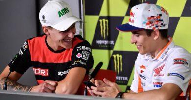 Pedrosa set to retire; Quartararo to get satellite Yamaha?